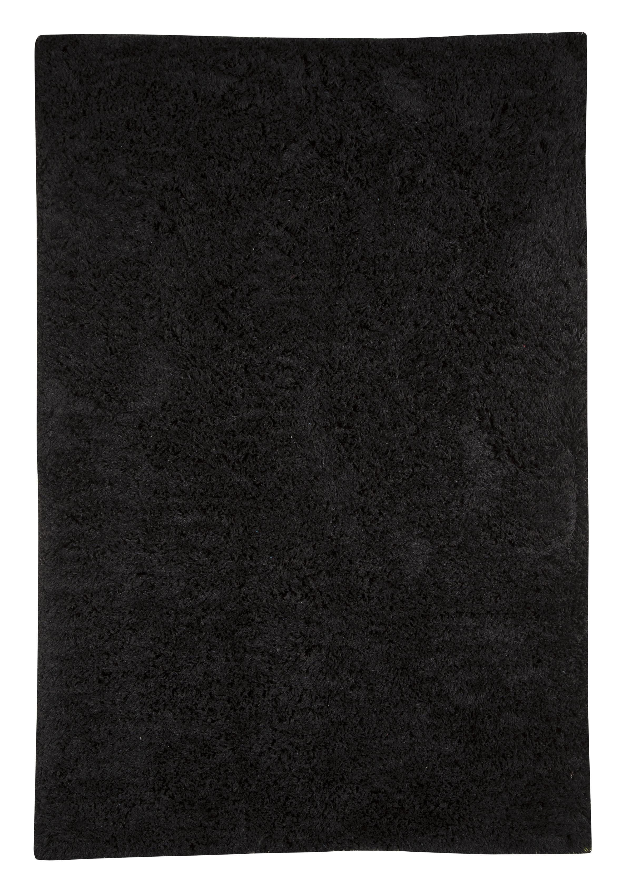 Signature Design by Ashley Transitional Area Rugs Alonso Midnight Medium Rug - Item Number: R400532