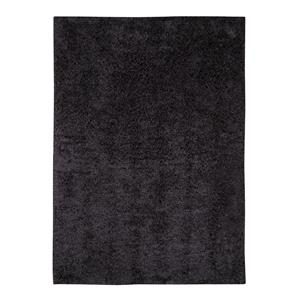 Signature Design by Ashley Transitional Area Rugs Alonso Graphite Medium Rug