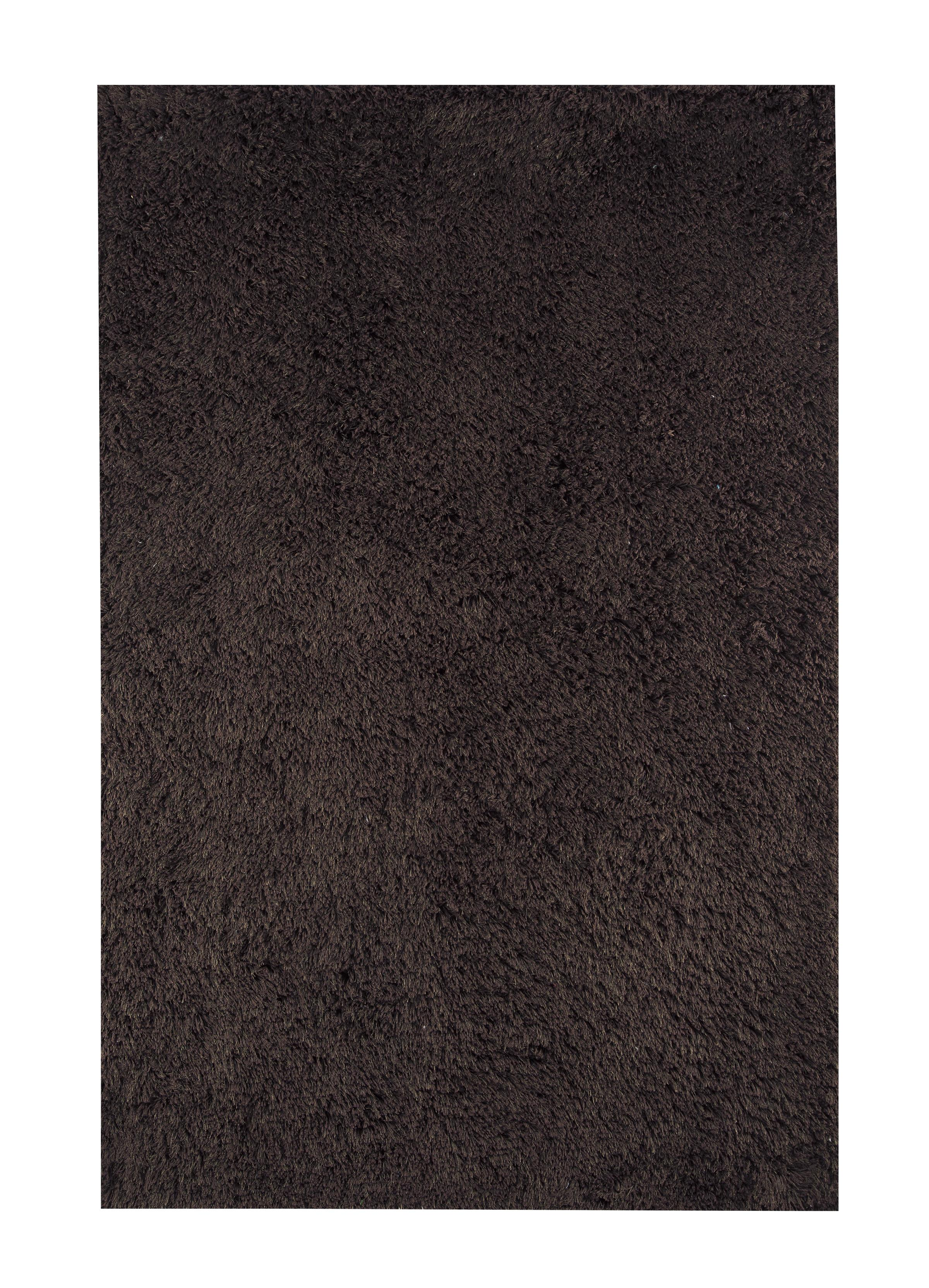 Signature Design by Ashley Transitional Area Rugs Alonso Earth Medium Rug - Item Number: R400592