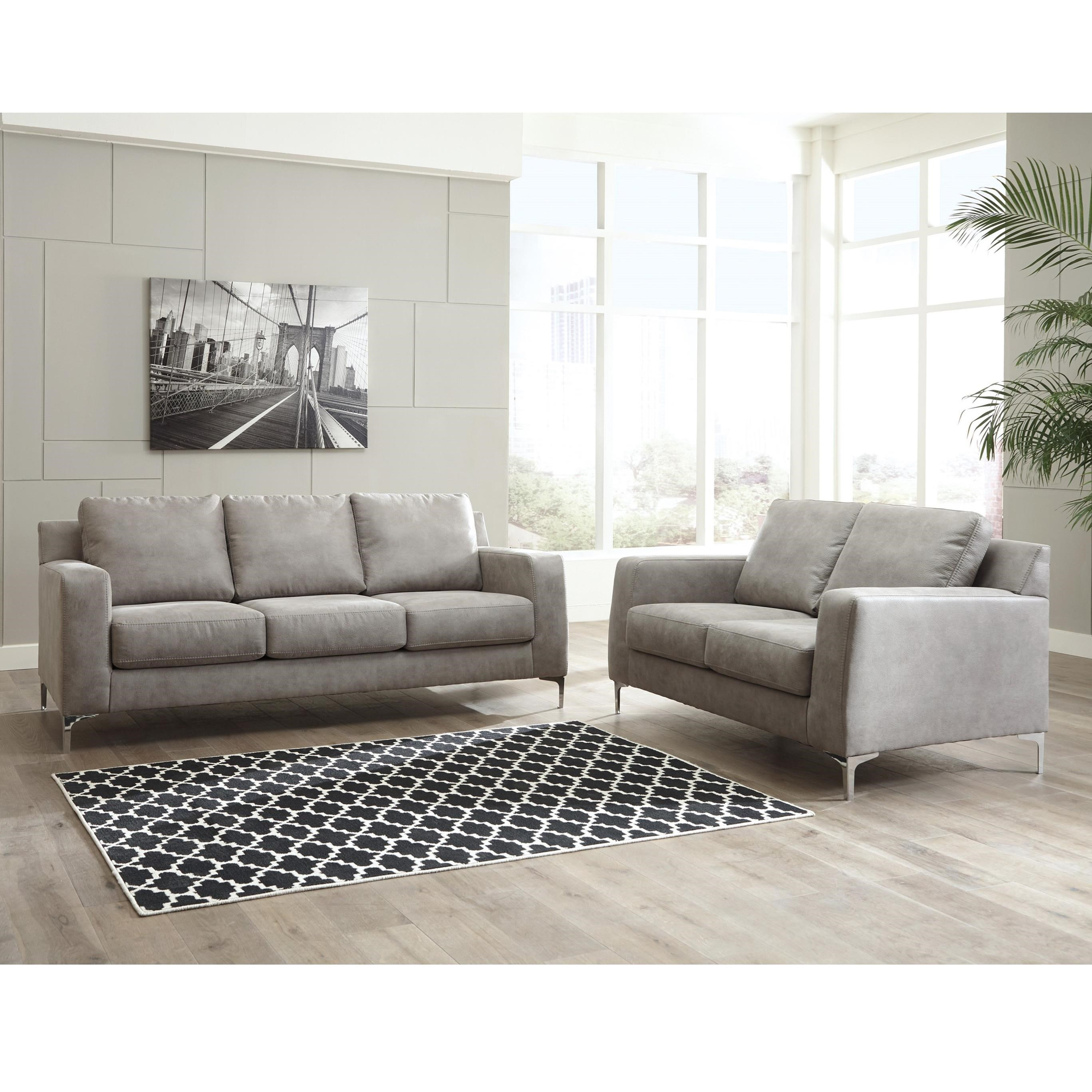 living room furniture groupings signature design by ryler living room royal 13312