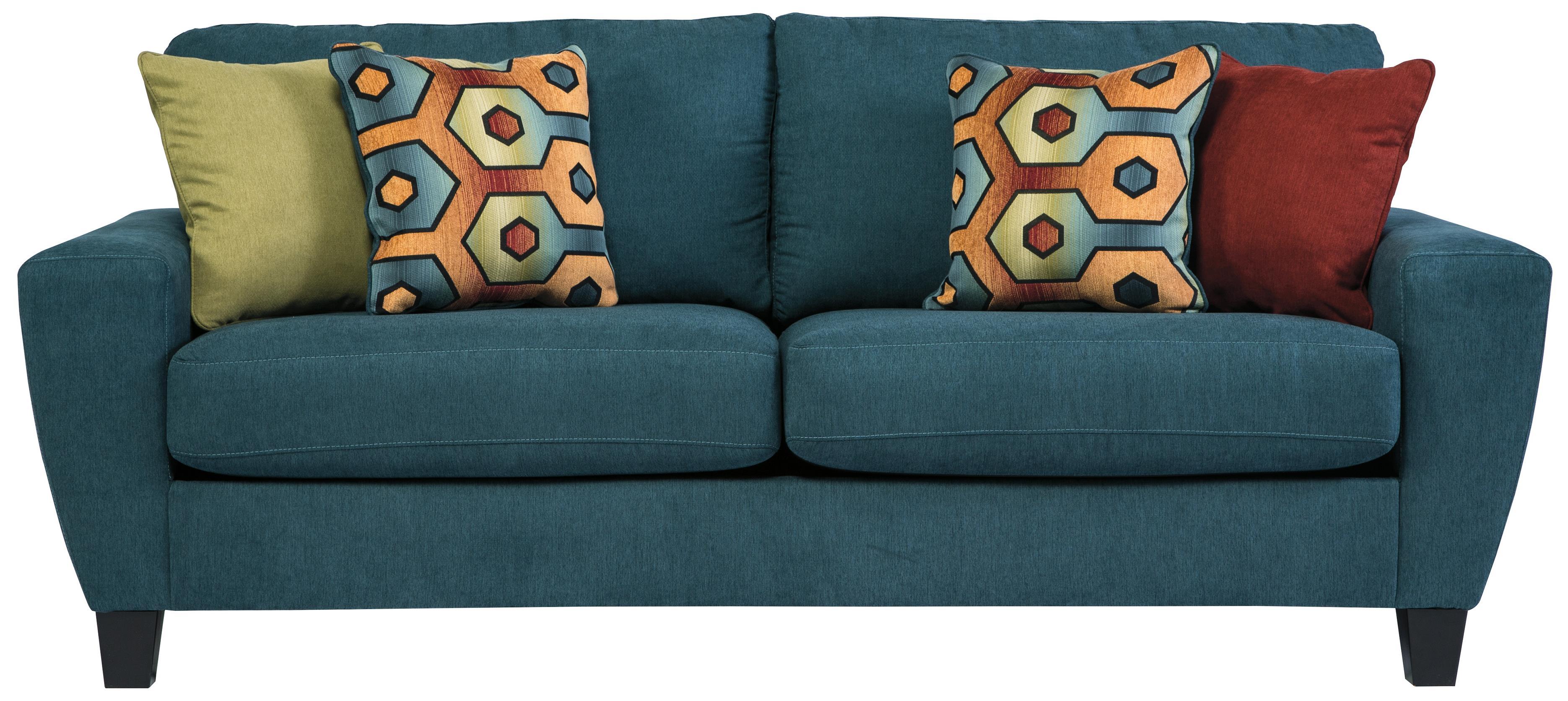 Signature Design by Ashley Sagen Sofa - Item Number: 9390238