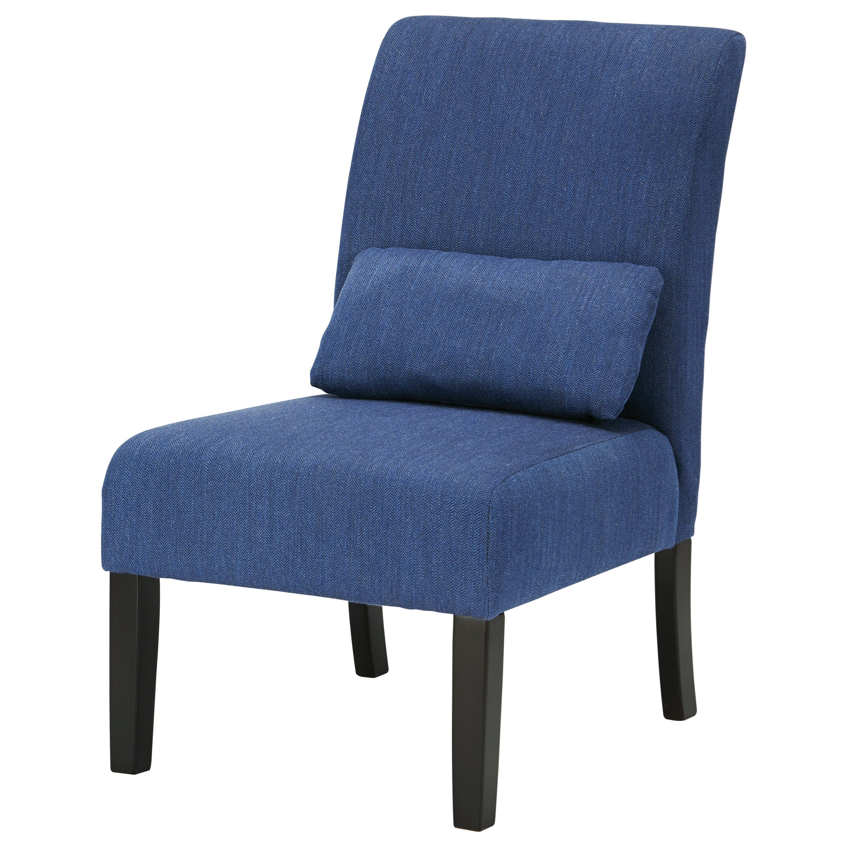 Signature Design by Ashley Sesto Accent Chair - Item Number: A3000071