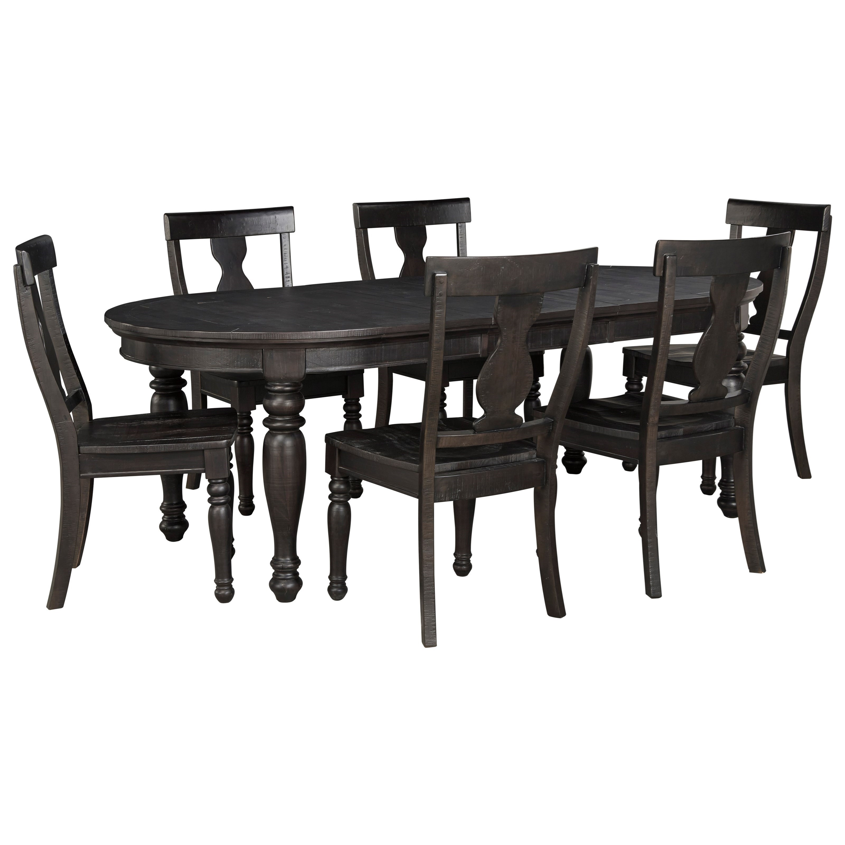 Sears Kitchen Tables Sets Sears Kitchen Dining Sets Home And Furnitures Reference