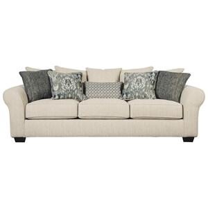 Benchcraft Silsbee Sofa
