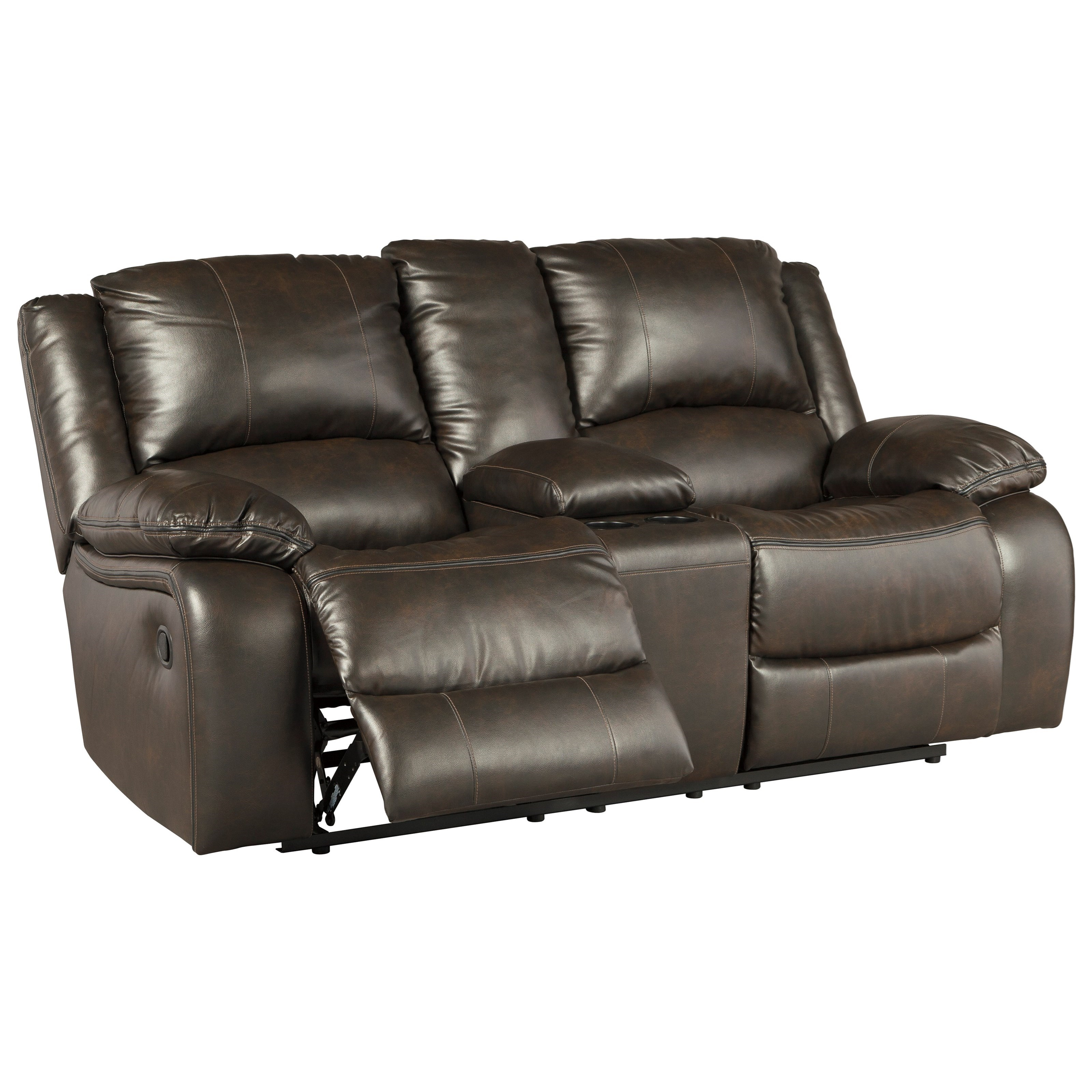 slayton furniture It's about time you finally built that piece of furniture sitting in storage with supplies from slayton's discount hardware and lumber in dallas, your project could be finished today.