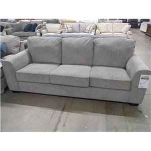 Last One! Sofa