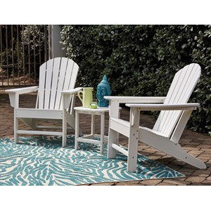 Outdoor Conversation Sets Chat