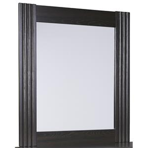 Signature Design by Ashley Furniture Tadlyn Bedroom Mirror