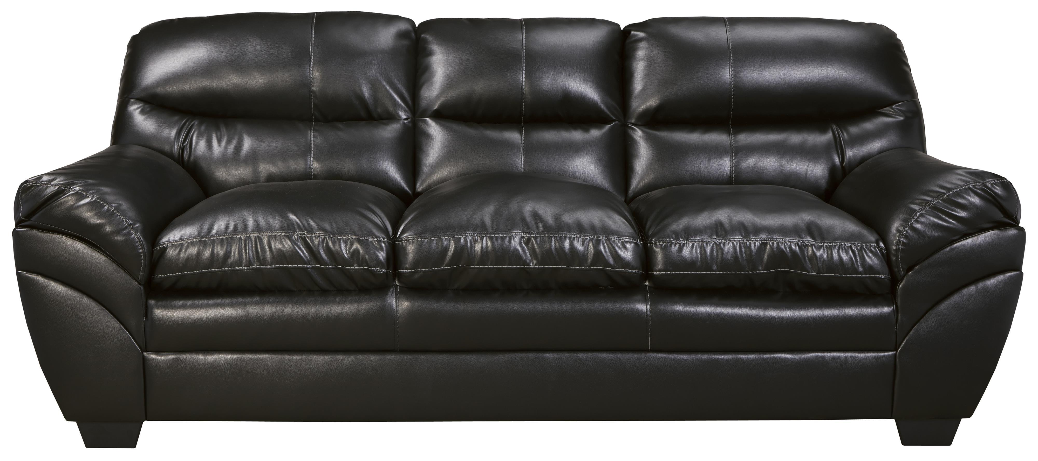 Signature Design by Ashley Tassler DuraBlend® Sofa - Item Number: 4650138
