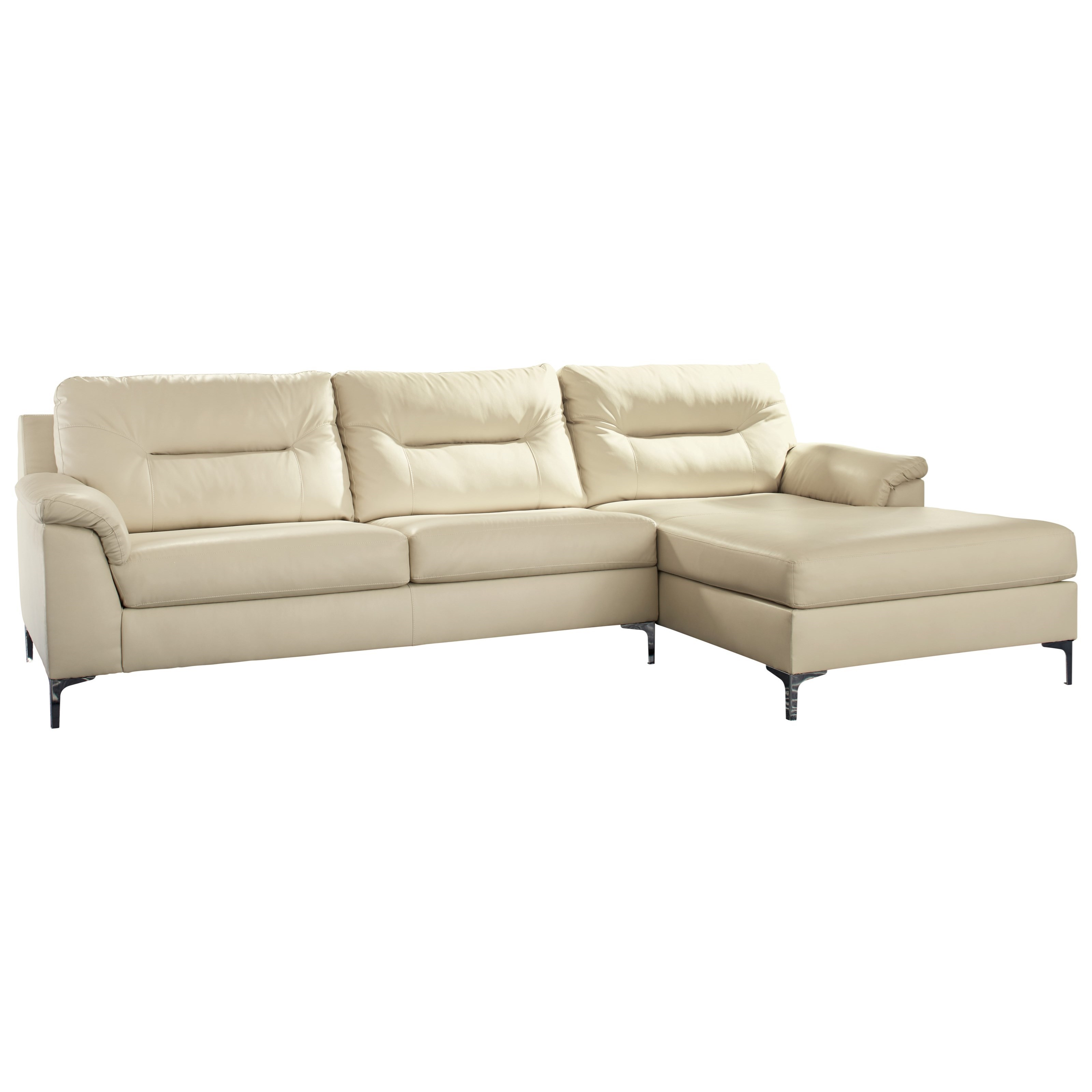 search living dual seating gray sofas sofa value chaise colette furniture couches room and v sectional city