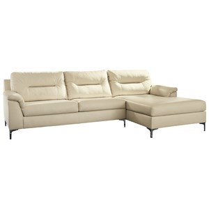 Ashley (Signature Design) Tensas Sectional