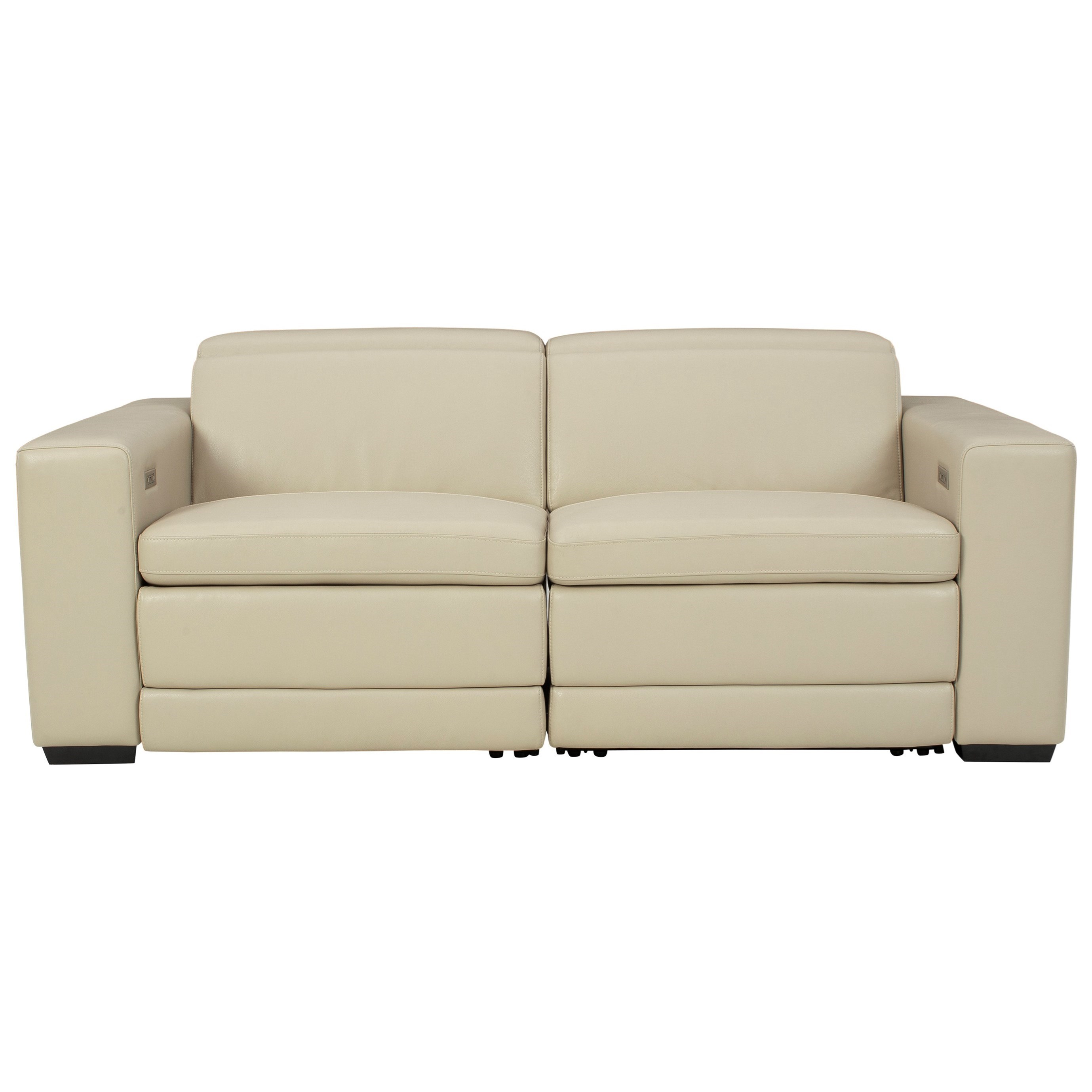Texline Reclining Loveseat by Signature Design by Ashley at Beck's Furniture