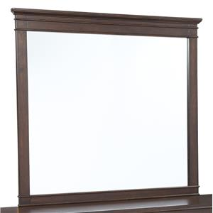 Signature Design by Ashley Timbol Bedroom Mirror