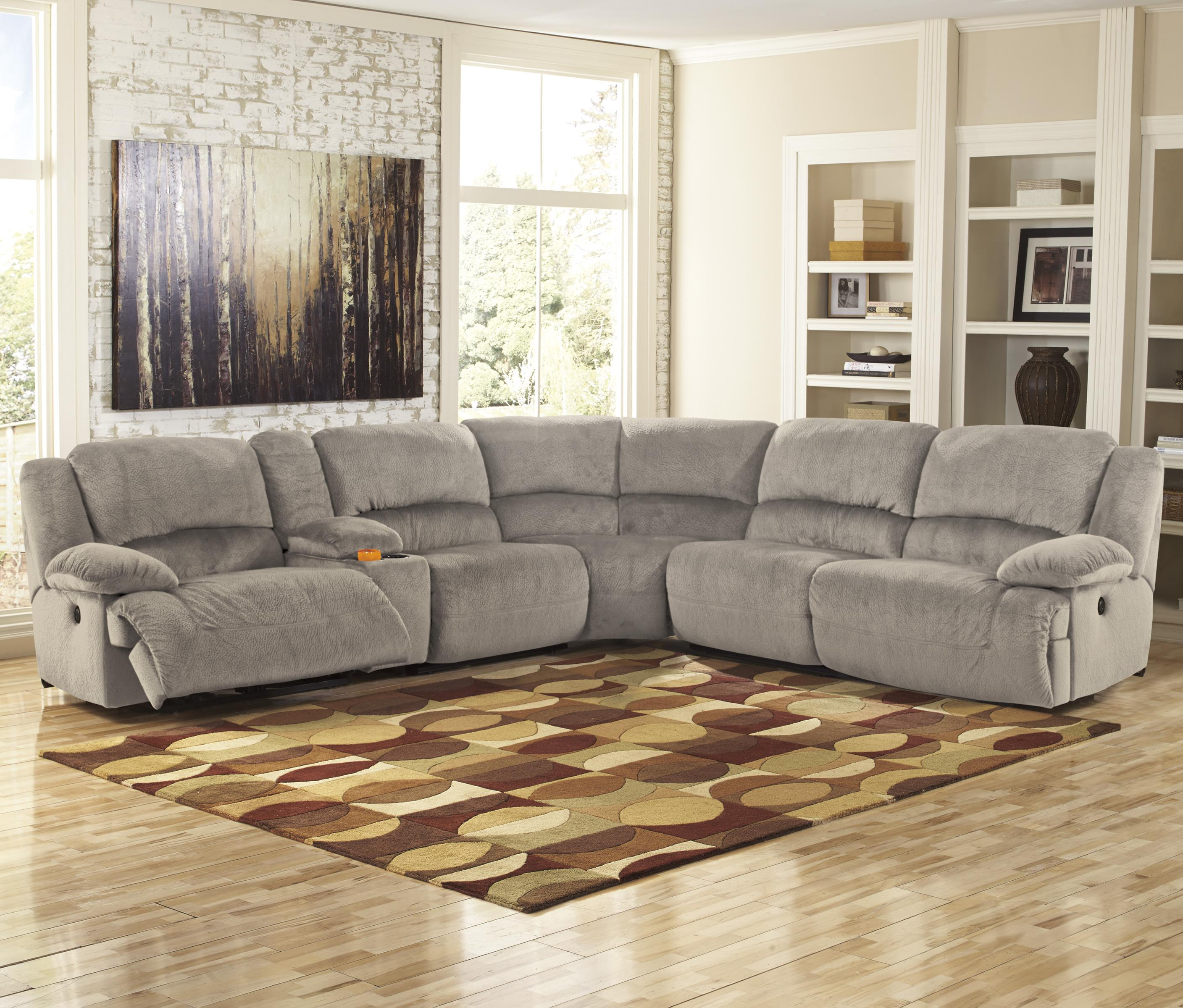 Ashley Sofas Prices: Signature Design By Ashley Toletta