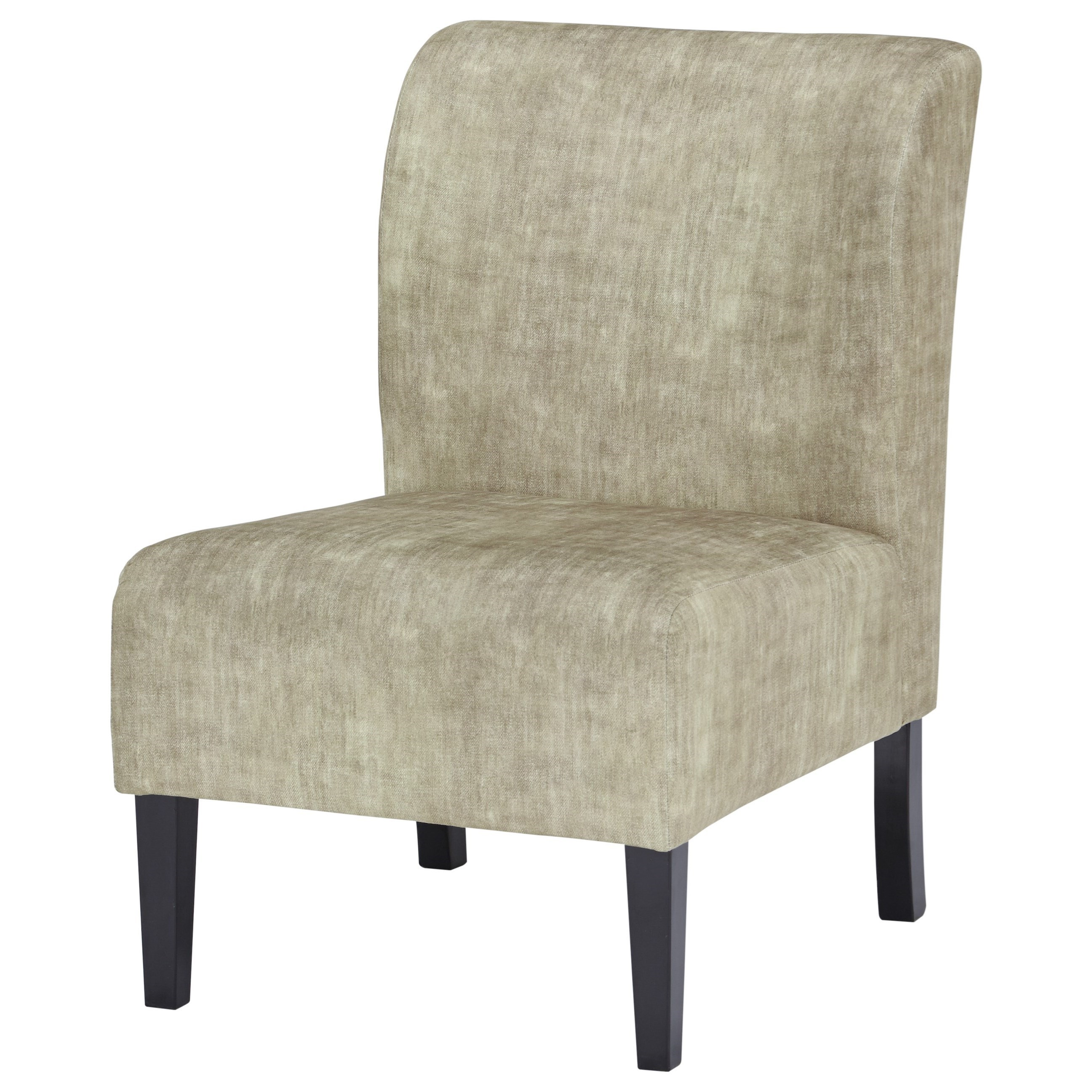 Signature Design by Ashley Triptis Accent Chair - Item Number: A3000067