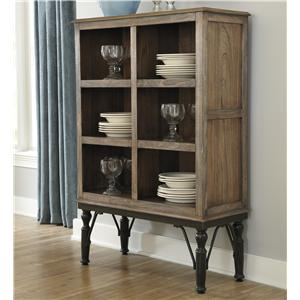 Signature Design by Ashley Tripton Dining Room Server