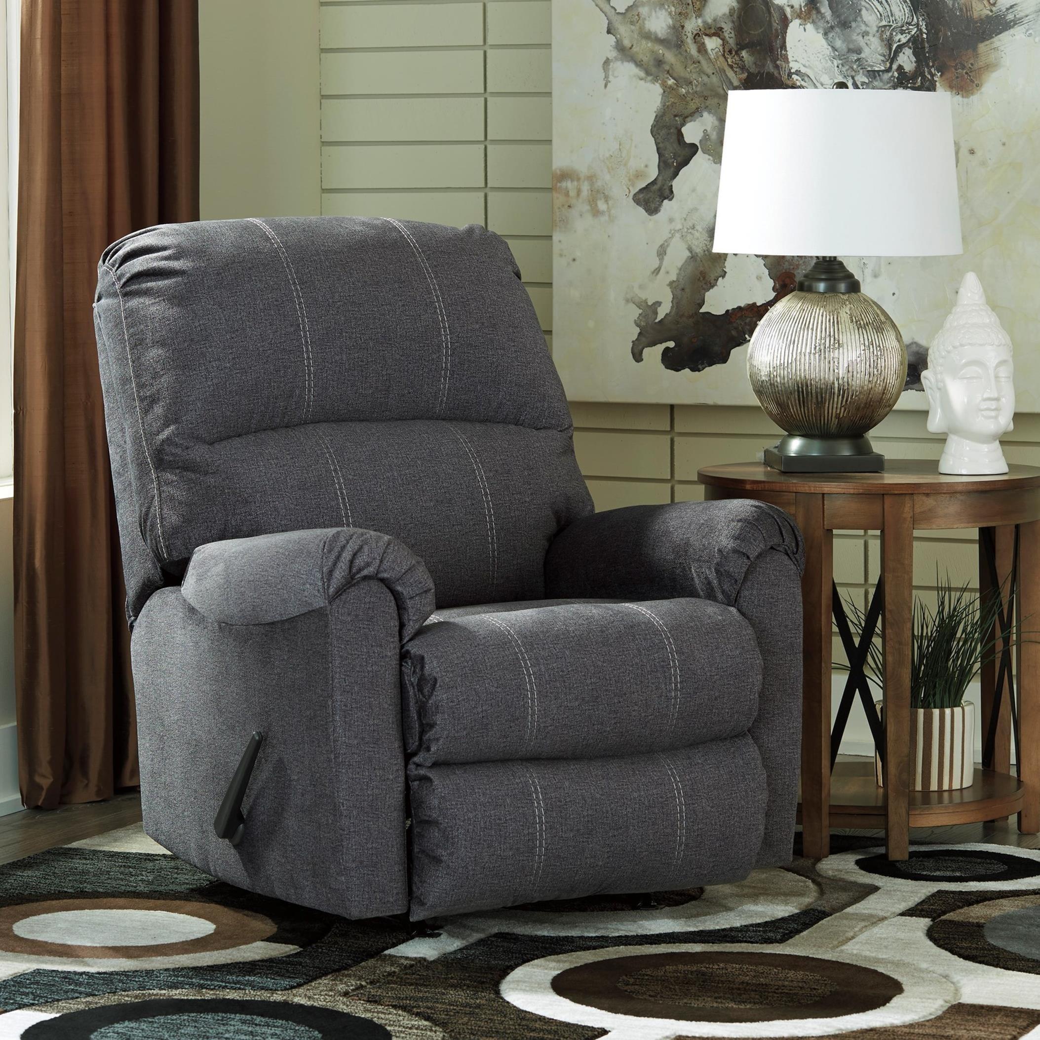 Ashley Furniture Superstore