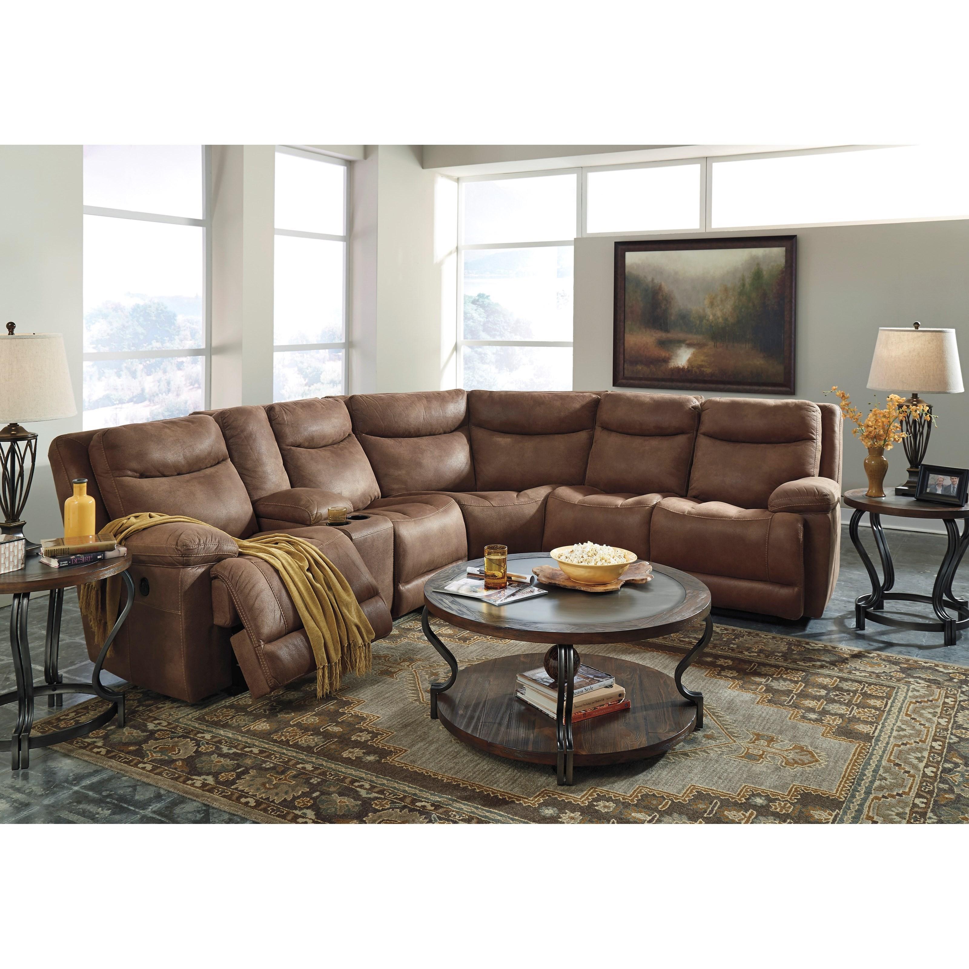 28+ [ 19 mor furniture credit card home design living room ] | mor