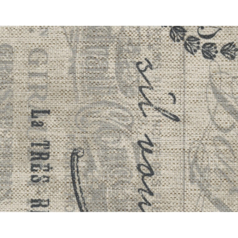 Ashley Signature Design Velletri 7960438 Relaxed Vintage