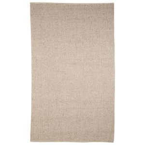 Signature Design by Ashley Casual Area Rugs Conly Brown Large Rug
