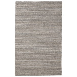 Signature Design by Ashley Casual Area Rugs Tarian Blue/Cream Medium Rug