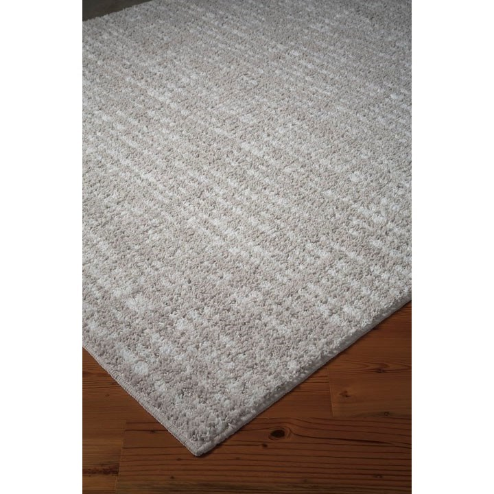 Ashley City Furniture Naples Fl: Signature Design By Ashley Casual Area Rugs Norris Taupe