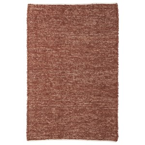 Signature Design by Ashley Casual Area Rugs Taiki Brown Large Rug