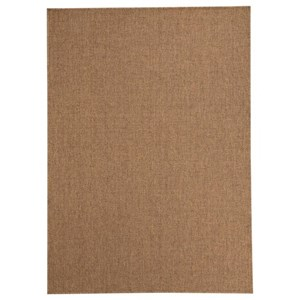 Signature Design by Ashley Casual Area Rugs Luciano Tan Medium Rug