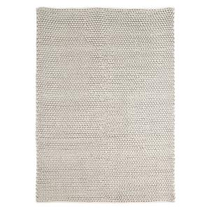 Signature Design by Ashley Casual Area Rugs Handwoven - Gray Large Rug