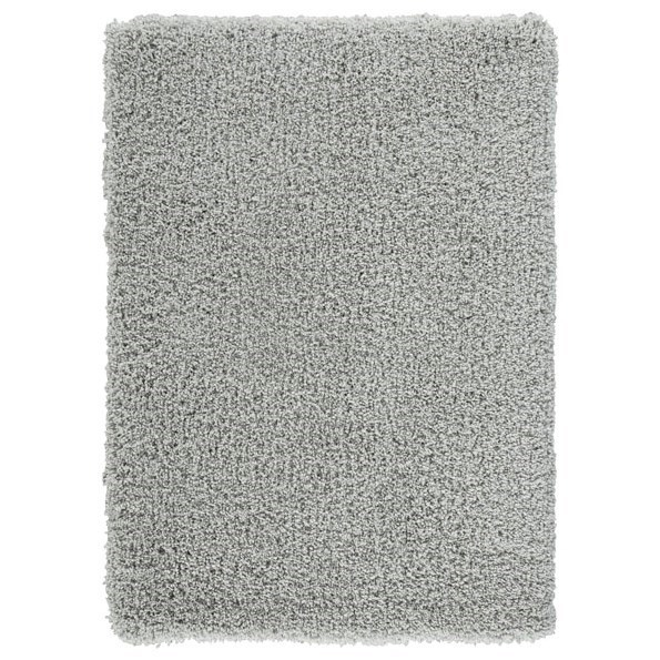 Signature Design by Ashley Casual Area Rugs Jaffer Gray Large Rug - Item Number: R402961