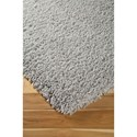 Signature Design by Ashley Casual Area Rugs Jaffer Gray Large Rug