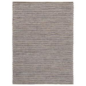 Kallita Natural/Gray Medium Rug