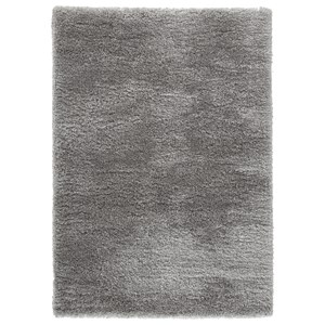 Rendale Light Gray Large Rug