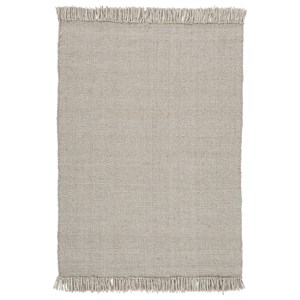 Mariano Cream/Brown Medium Rug