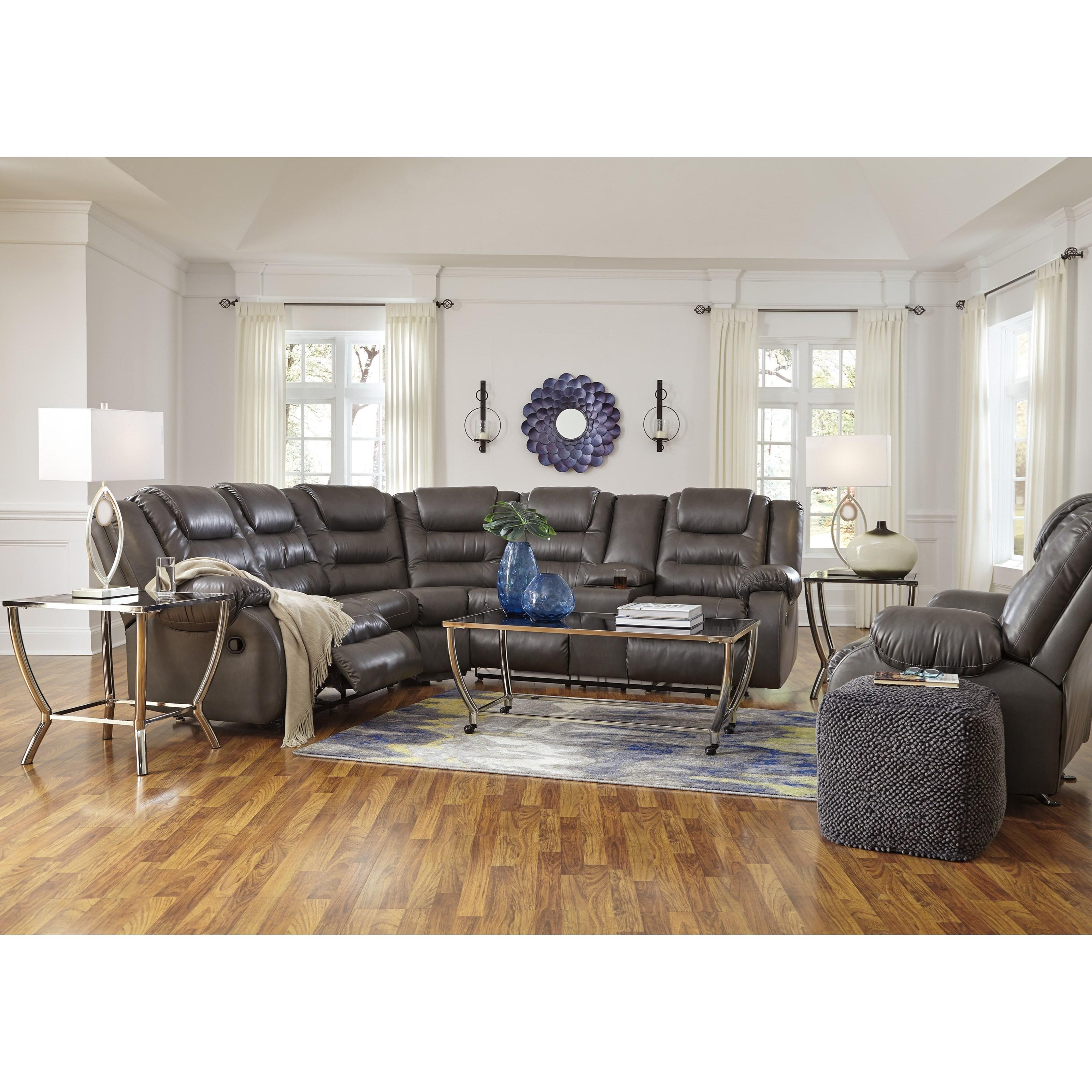 https://images.furnituredealer.net/img/products%2Fsignature_design_by_ashley%2Fcolor%2Fwalgast_38102%20reclining%20living%20room%20group-b1.jpg