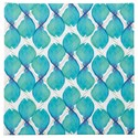 Signature Design by Ashley Wall Art Jaetyn Multi Wall Art - Item Number: A8000157