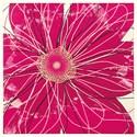 Signature Design by Ashley Wall Art Berdina Multi Wall Art - Item Number: A8000172