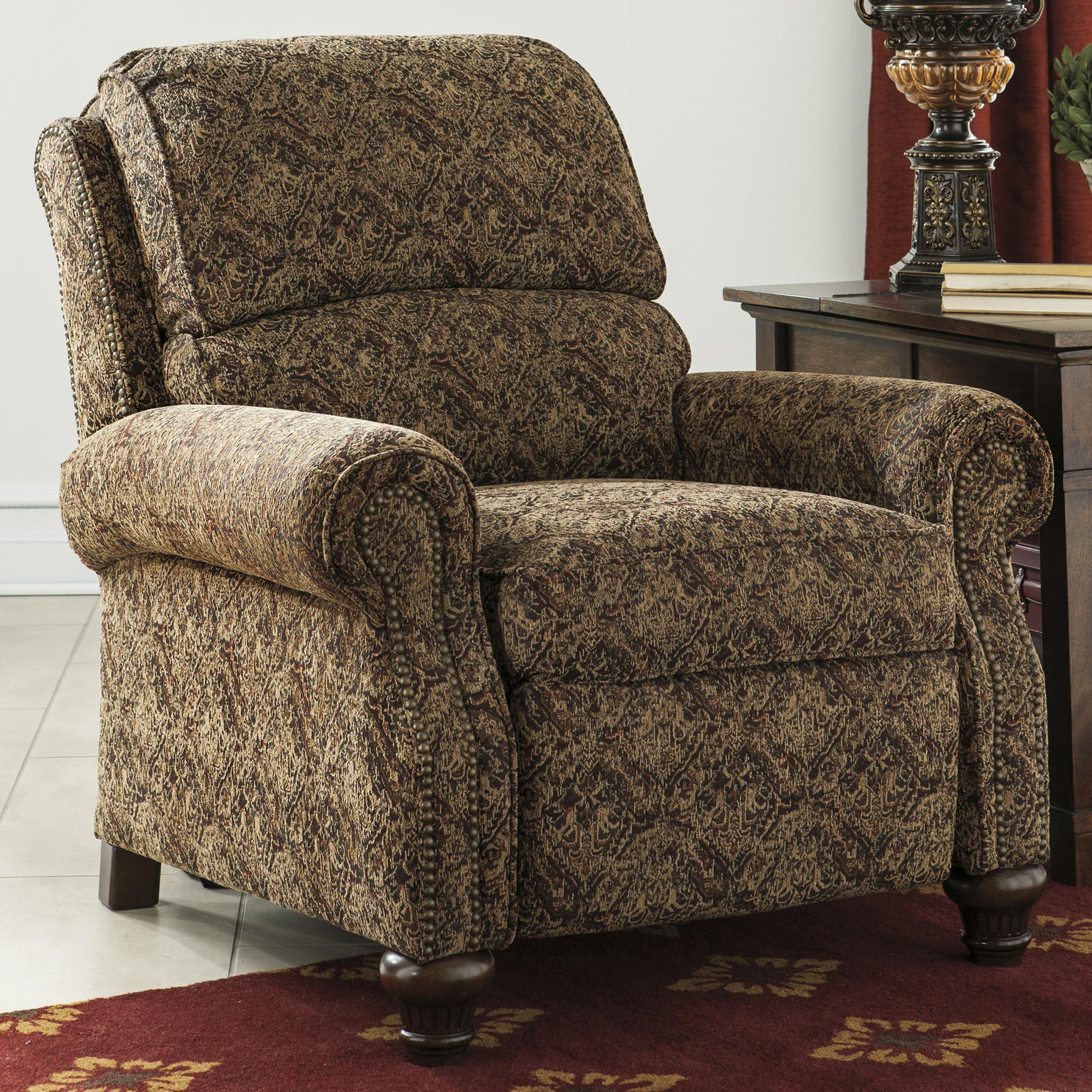 furniture gallery leg recliner watch preston lane by stores home low
