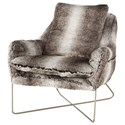 Signature Design by Ashley Wildau Accent Chair - Item Number: A3000054
