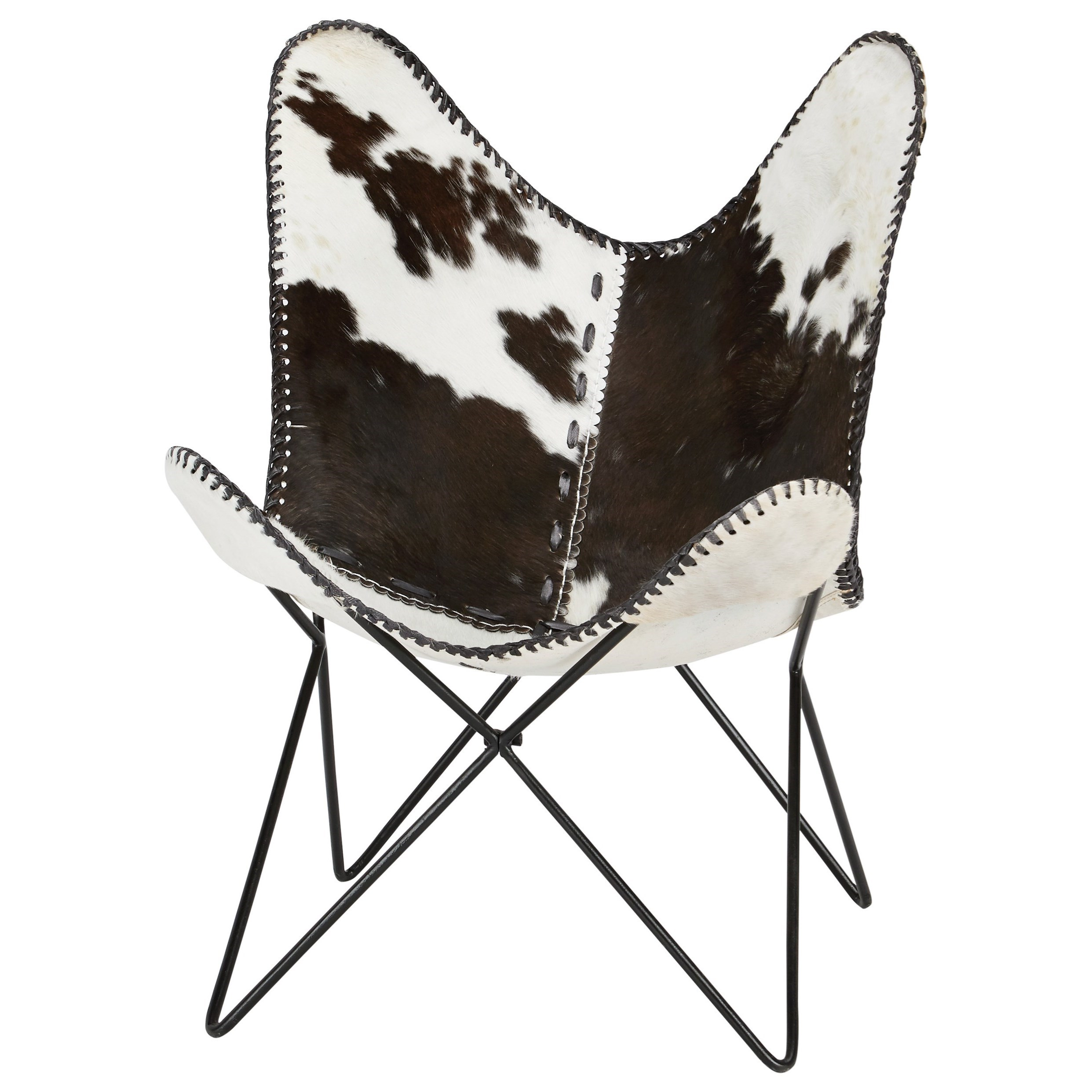 Signature Design by Ashley Wismar Accent Chair - Item Number: A3000078