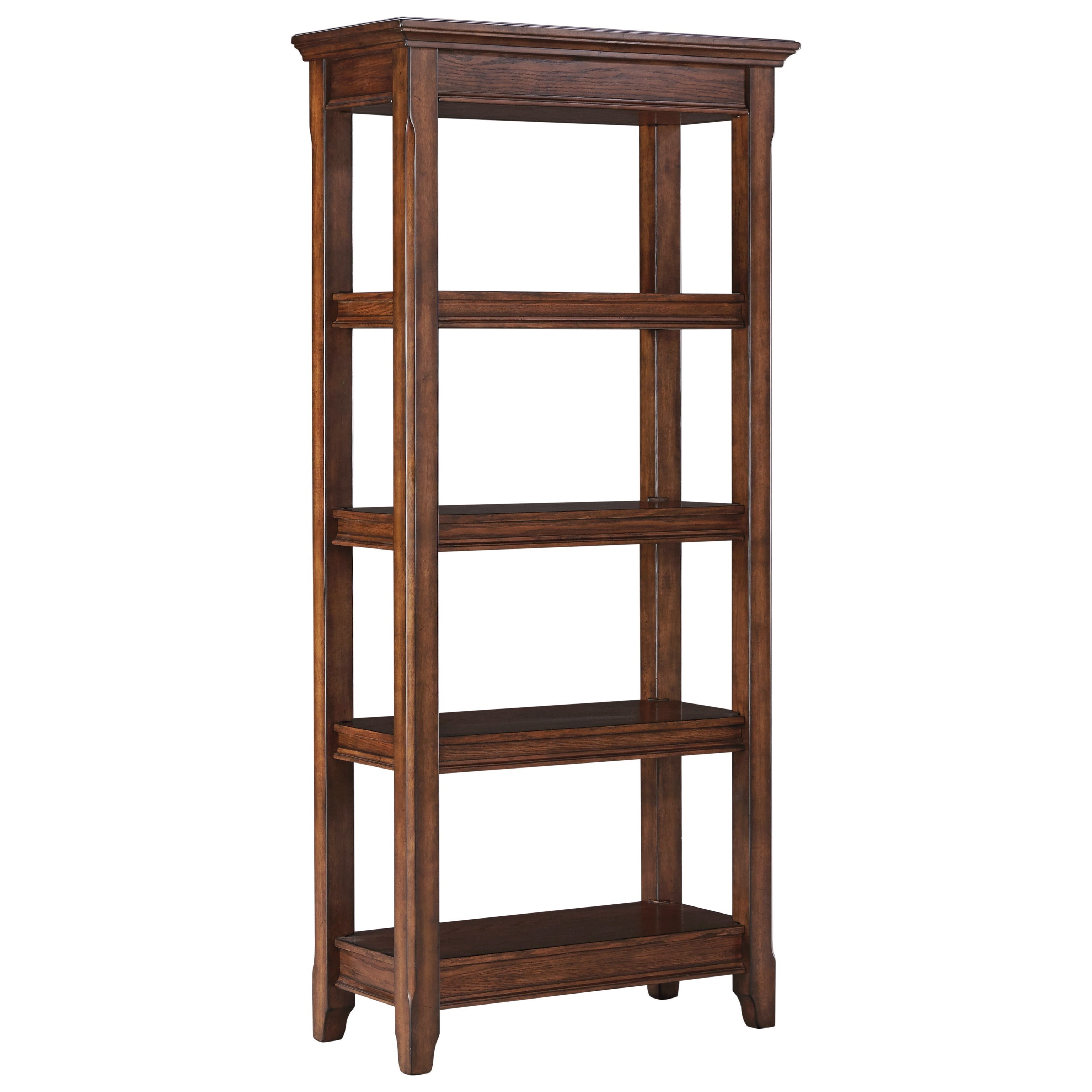ashley furniture syracuse ny