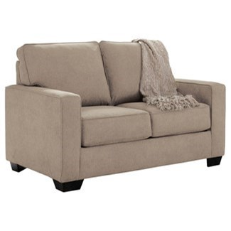 Signature Design by Ashley Zeb Twin Sofa Sleeper - Item Number: 3590237