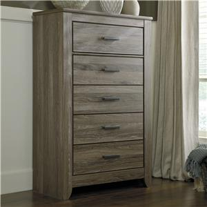 Chests of Drawers Browse Page