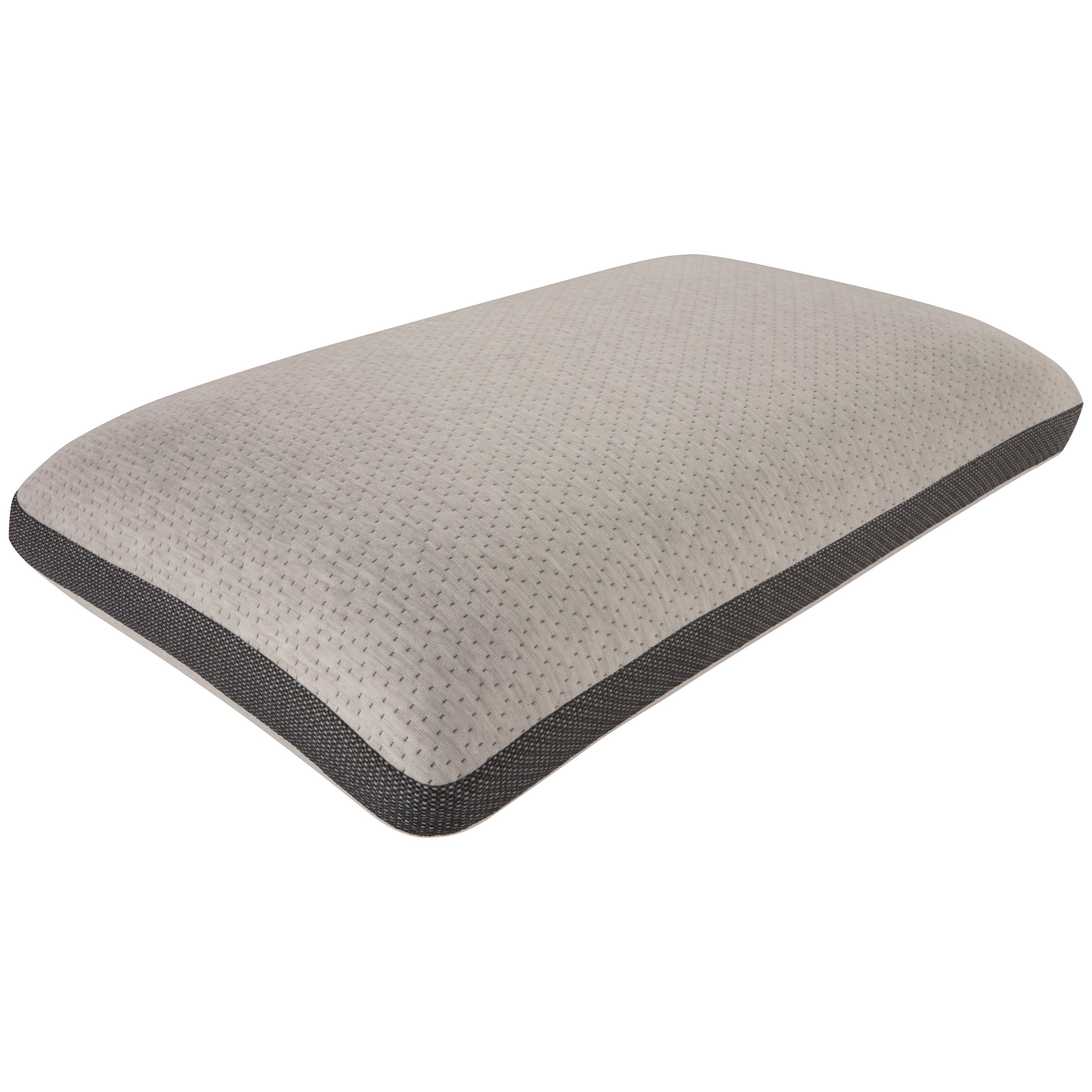 Absolute Relaxation Pillow Absolute Relaxation Pillow by Beautyrest at Houston's Yuma Furniture