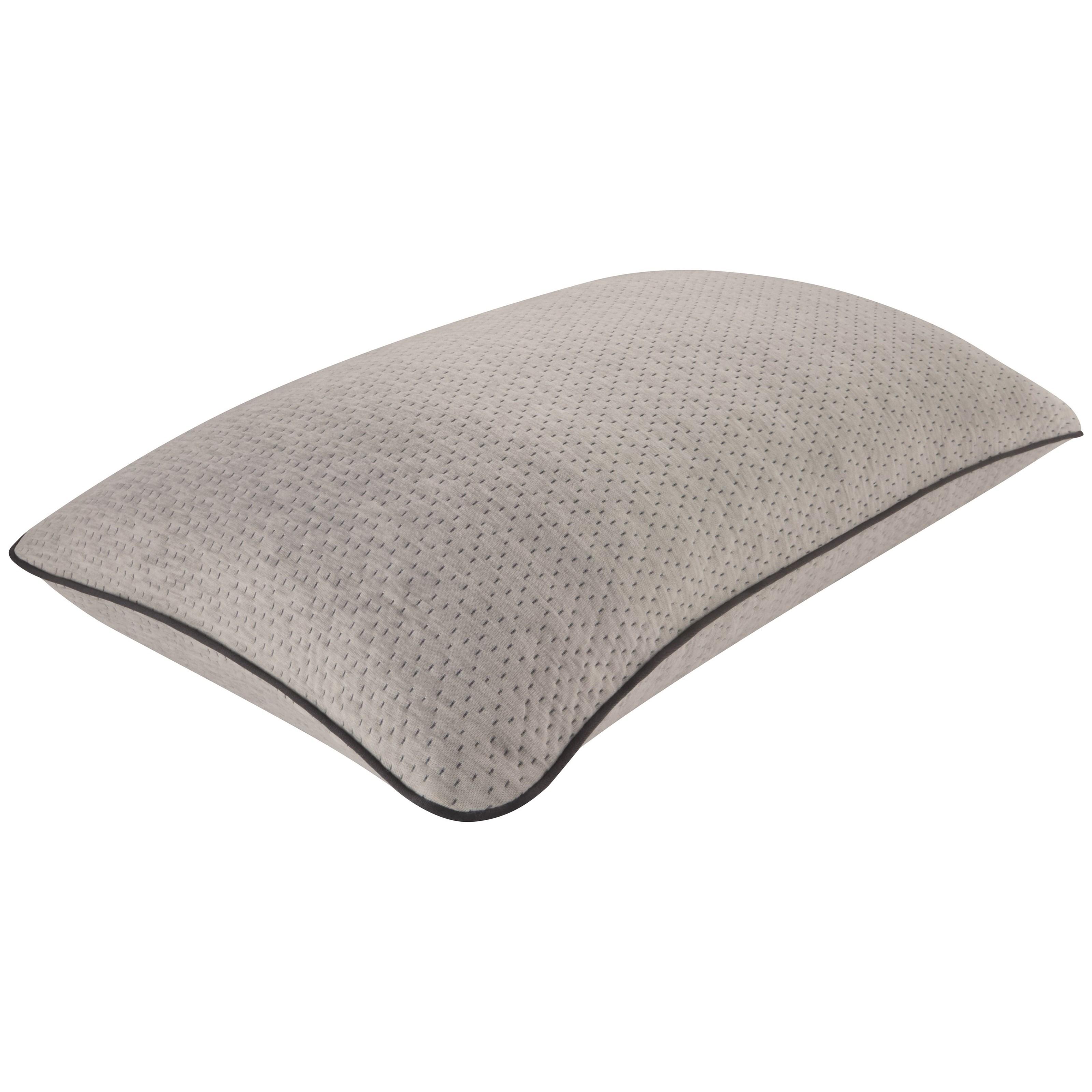 Absolute Rest Memory Foam Pillow