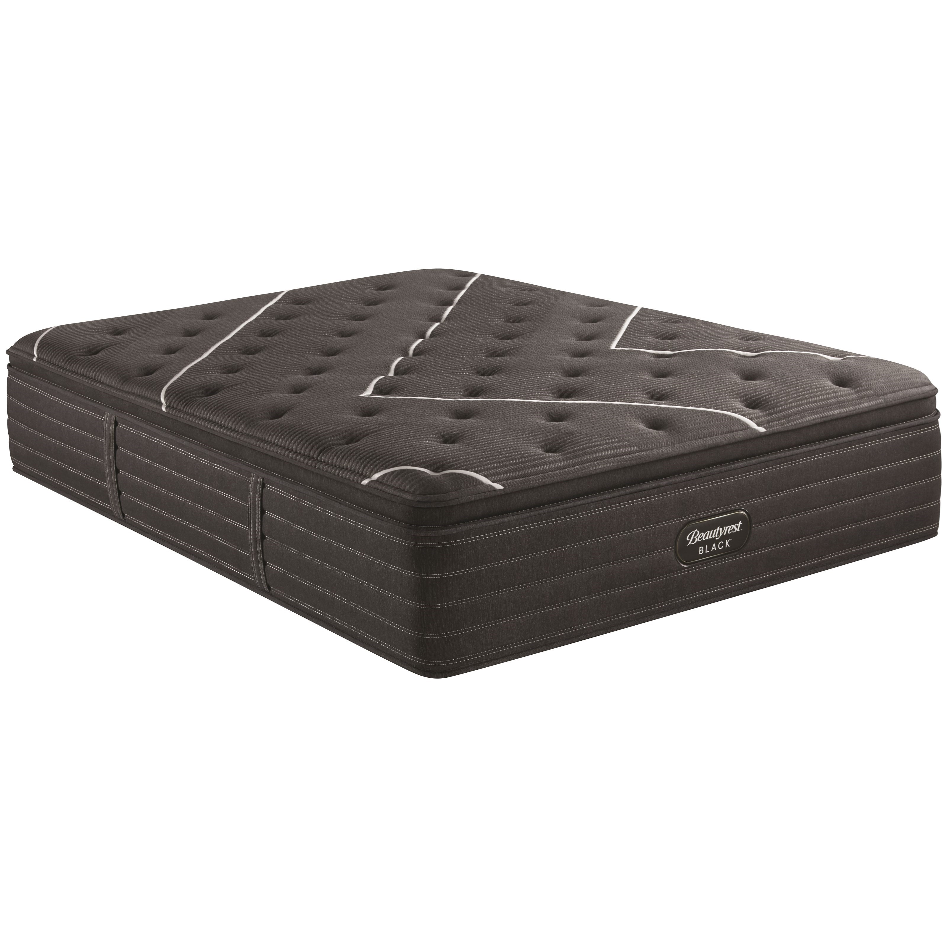 "Cal King 16"" Premium Mattress"