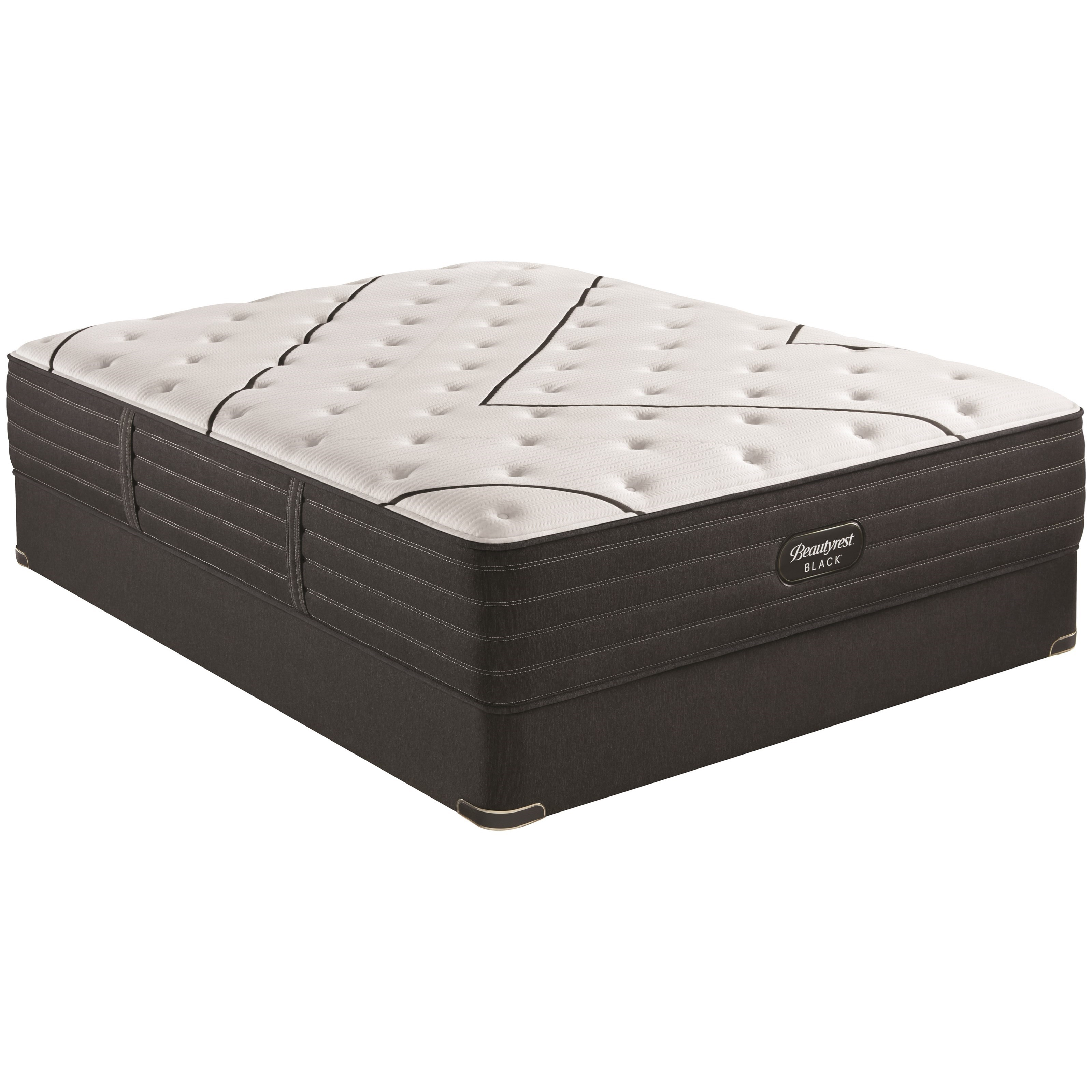 "Full 14 1/4"" Premium Mattress Set"