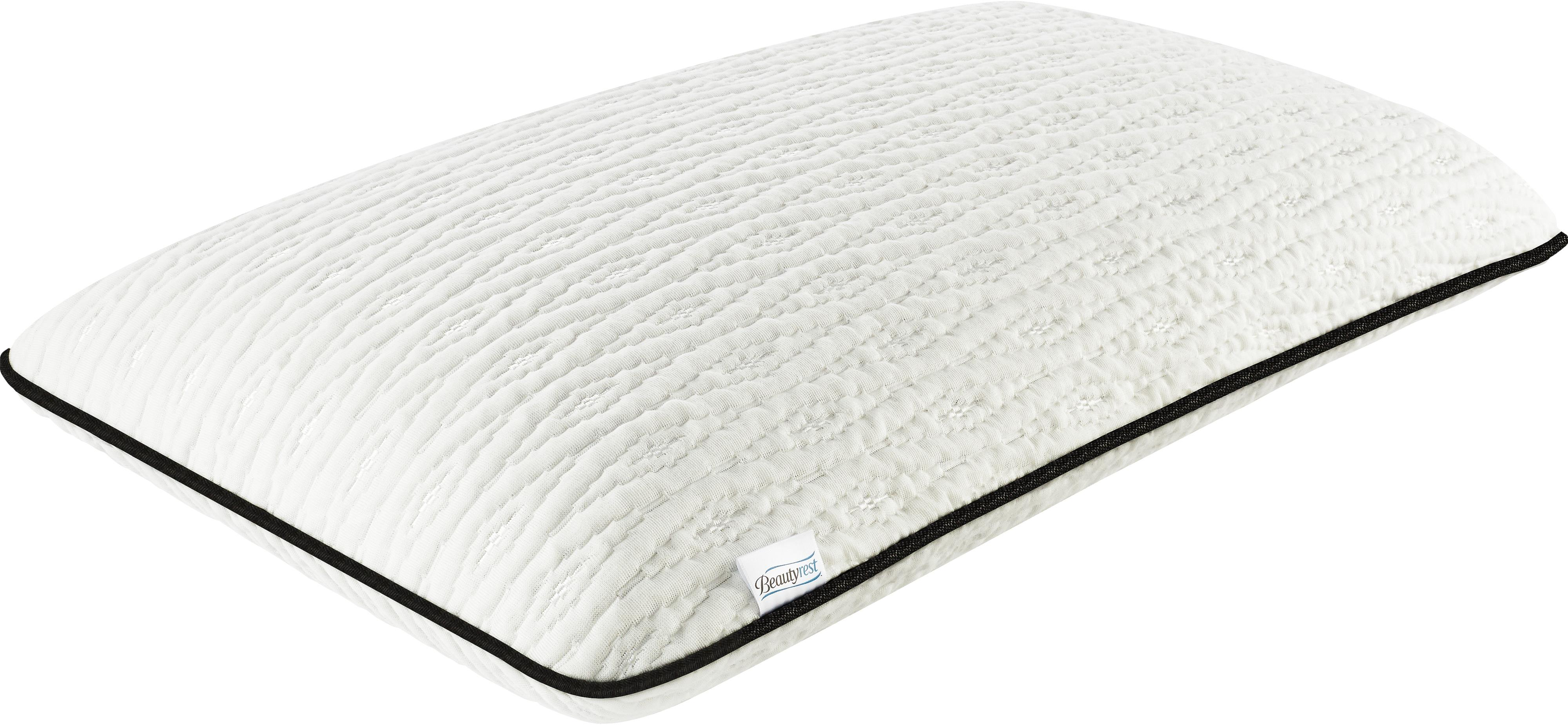 Beautyrest Simmons Pillows Diamond Luxe 5 Quot Aircool 174 Max