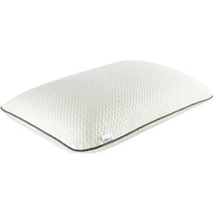 "Simmons Simmons Pillows Free Spirit 6"" Gel Memory Foam Pillow"