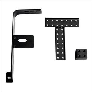 Simmons SmartMotion Base 1 Headboard Bracket